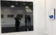 11) Arte Fiera 2019 – SOLO Antonello Ghezzi per Spazio Teston