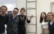 28) Arte Fiera 2019 – SOLO Antonello Ghezzi per Spazio Teston