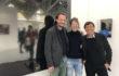 30 Arte Fiera 2019 – SOLO Antonello Ghezzi per Spazio Teston