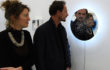 Antonello Ghezzi in Arte Fiera 2019
